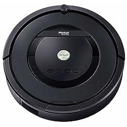Roomba 805