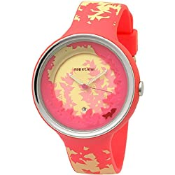 AppeTime Women's Watch APP-SVJ320058