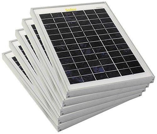 motor-10-wp-solar-picovoltio-logica-para-casa