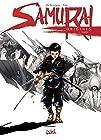 Samurai Origines T01 - Takeo
