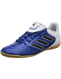 best service ec538 4aa98 Adidas Copa 17.4 in J, Scarpe da Calcetto Unisex – Bambini