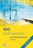 ISBN 3874403173