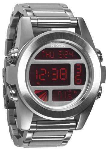 silver-red-the-unit-ss-watch-by-nixon