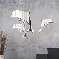 Amazon.fr : stickers dauphin - Livraison internationale disponible ...