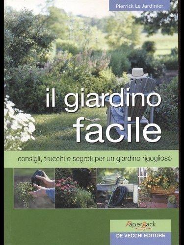Giardinaggio nelle aiuole alte fai da te: facile. efficiente. sostenibile. (Italian Edition)