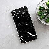 Die besten OtterBox Iphone Fall 5s - Pnizun - Für iPhone 6 6s 7 8 Bewertungen