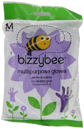 bizzybee-multi-purpose-rubber-gloves-medium
