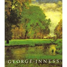 George Inness by George Inness (1985-02-01)