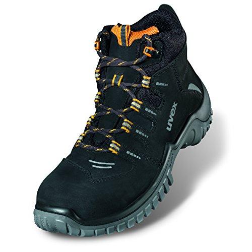 Die beste Sicherheitsschuhe für Zimmerer - Safety Shoes Today