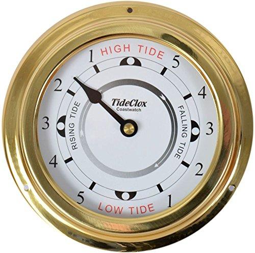 coastwatch-brass-tide-clock
