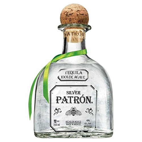 patron-tequila-silber-35cl