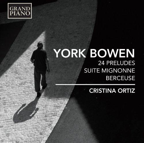 york-bowen-cristina-ortiz