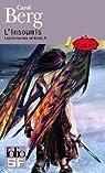Les livres des Rai-kirah, tome 2 : L'insoumis par Berg