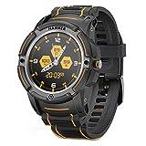 Imagen de Hammer Watch Smartwatch Fitness Tracker