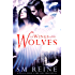 Of Wings and Wolves: The Cain Chronicles