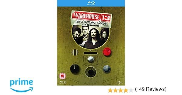 Deadwood complete series blu ray best buy