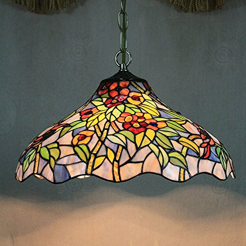 carl-artbay-tiffany-stil-lampe-16-zoll-continental-american-country-naturliche-kronleuchter