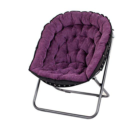 Wayward Sessel Folding Lounge Sofa faul Single schlafraum Computer nachmittag Stuhl-G -