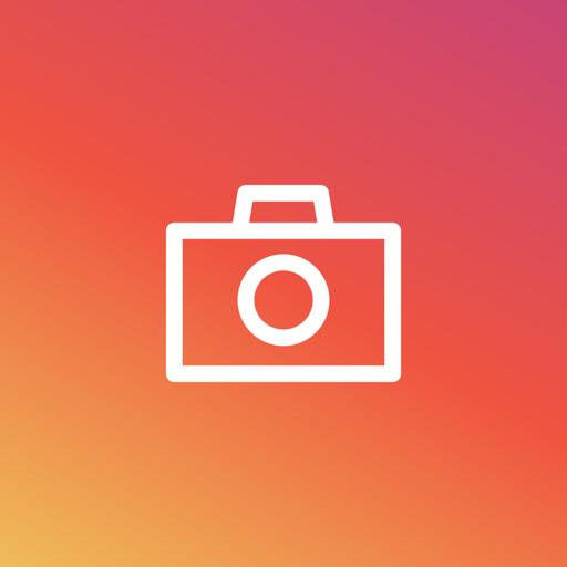 Top Instaccounts App (Messenger Racer)