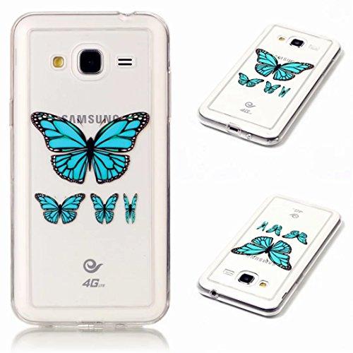 phone-mutouren-claro-transparente-caso-de-funda-de-silicona-de-la-piel-y-la-pantalla-del-protector-e