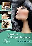 ISBN 3808565675