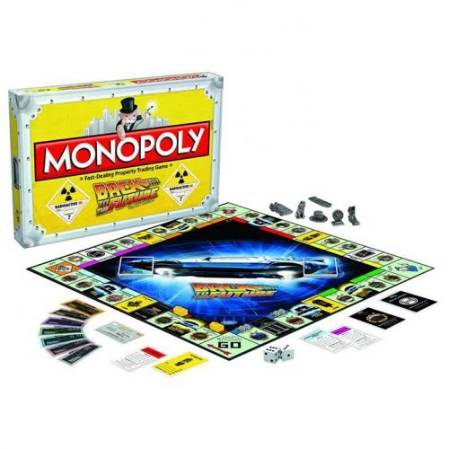 back-to-the-future-monopoly-by-winning-moves