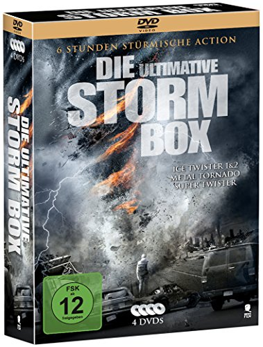 die-ultimative-storm-box-limitiertes-boxset-mit-4-tornado-highlights-4-dvds