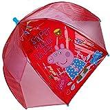 Parapluies Peppa Pig Peppa Pig Peppa Pig - Best Reviews Guide