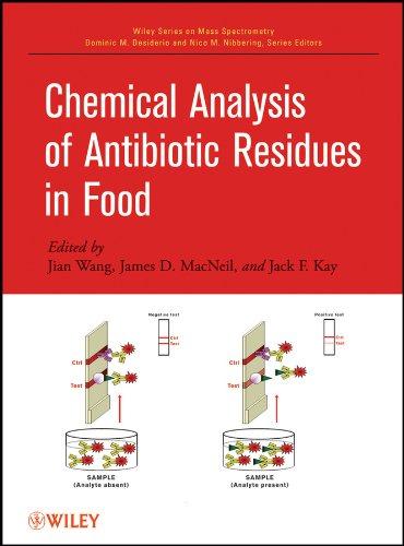 bioquimica medica de marks pdf download
