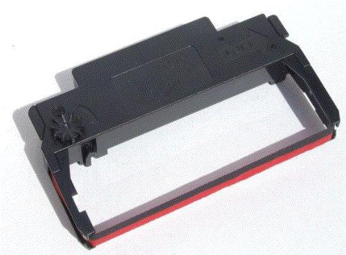 z-erc-30-34-38br-epson-printer-ribbon-black-red-pack-of-4