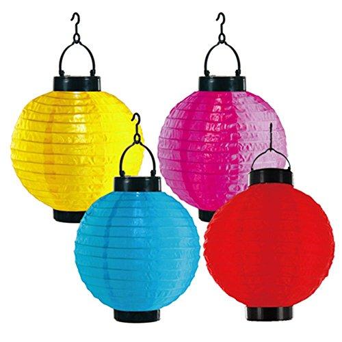 20cm-4colores-nailon-resistente-a-la-intemperie-chino-farol-solar-luz-para-jardn-al-aire-libre-fiest