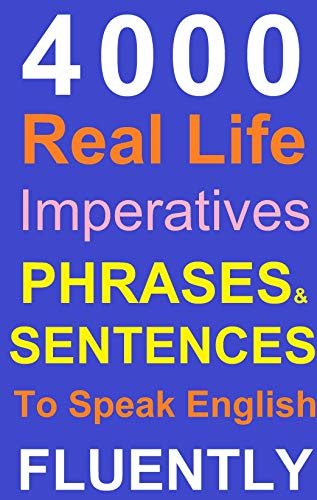 Spoken english real life phrases and sentences to speak english spoken english real life phrases and sentences to speak english fluently by neo m4hsunfo