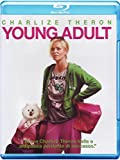 Young adult [Blu-ray] [Import italien]