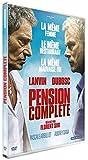 Pension complète [Import italien]