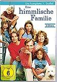 Eine himmlische Familie - Die komplette 1. Staffel [5 DVDs] -