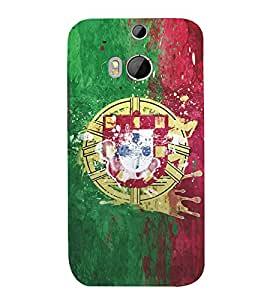 designer back cover for HTC One (M8): printed back cover for HTC One (M8): back cover for HTC One (M8): HTC One (M8) back cover: fancy back cover for HTC One (M8): latest back cover for HTC One (M8): funky back cover for HTC One (M8): HTC One (M8) cover: HTC One (M8) cases and covers: HTC One (M8) back covers for girls: HTC One (M8) back covers for boys