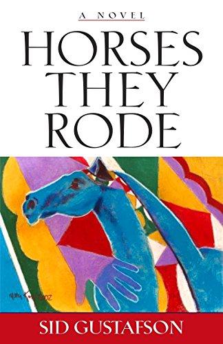 They Edition Rodeenglish Horses Rodeenglish Horses They 7gymYvIbf6