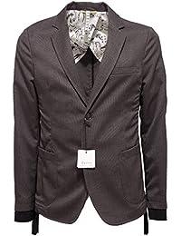 Cappotti Uomo E Giacche Amazon Gestoutlet it Abbigliamento AxaqUU8