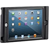Speedlink SL7080BK - Funda protectora pana Apple iPad mini, negro