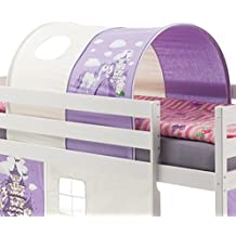 suchergebnis auf f r kinderbett tunnel. Black Bedroom Furniture Sets. Home Design Ideas