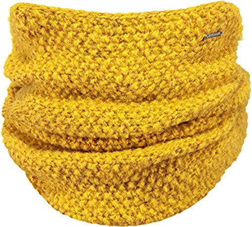 barts bv YMAJA COL 171 YELLOW - ONE SIZE
