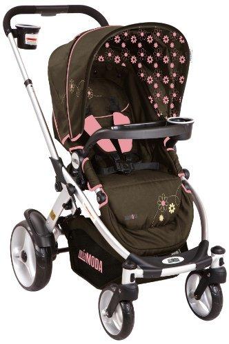 mia-moda-atmosferra-stroller-browny-rose-by-mia-moda