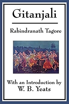 Gitanjali (Unabridged Start Publishing LLC) by [Tagore, Rabindranath]