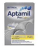 Aptamil ProExpert Conformil Plus - 600 g