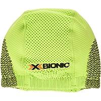 X-Bionic Gorro Winter Soma Cap Light Rosa/Negro