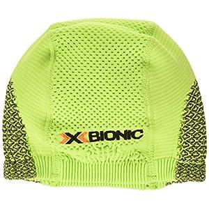 X-Bionic Erwachsene Funktionsbekleidung OW Soma Cap Light