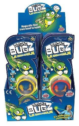 bright-bugz-la-magica-lucciola