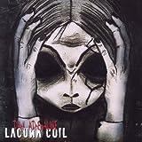 Lacuna Coil: Dark Adrenaline (Limited Editition) (Audio CD)