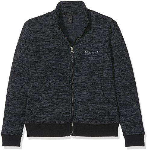 Marmot Couloir Fleece Jacket Veste Garçon