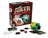 Hasbro - Parker - Duell Poker